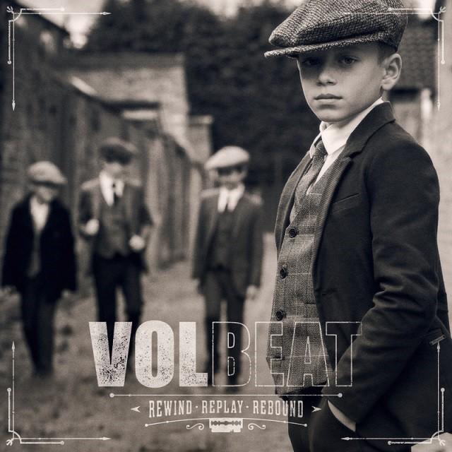 volbeat-rewind-replay-rebound