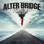 alter-bridge-walk-the-sky