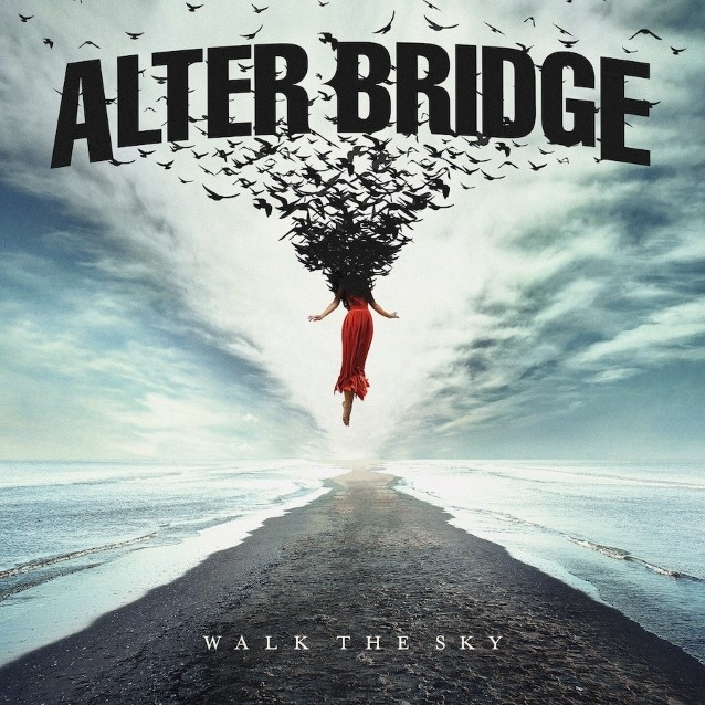 alter-bridge-walk-the-sky
