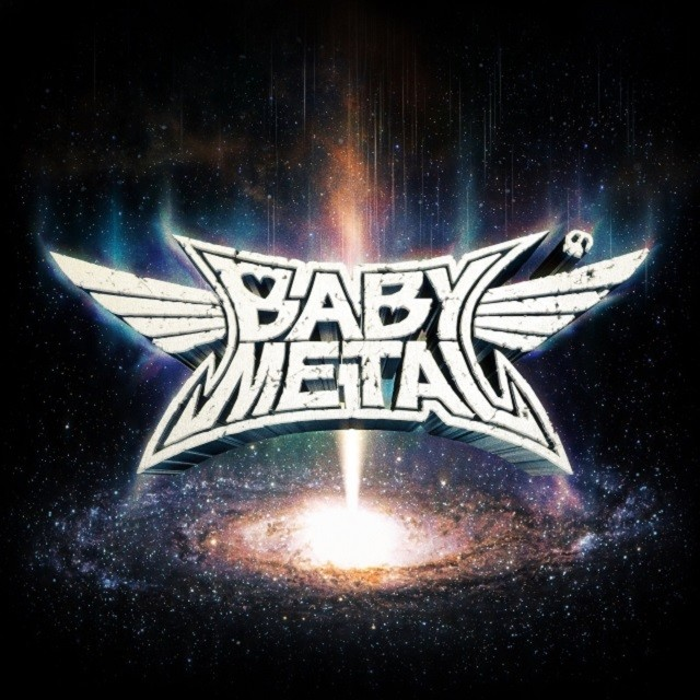 babymetal-metal-galaxy