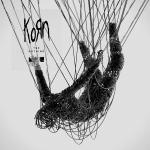 cover-korn-the-nothing