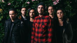 27 le nouveau single de Make Them Suffer
