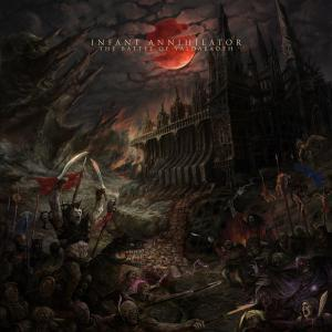 infant-annihilator-the-battle-of-yaldabaoth