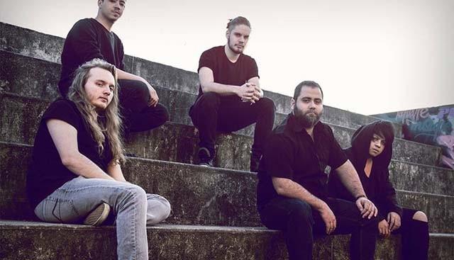 Abstract Minded publie un nouveau single intitulé Juice