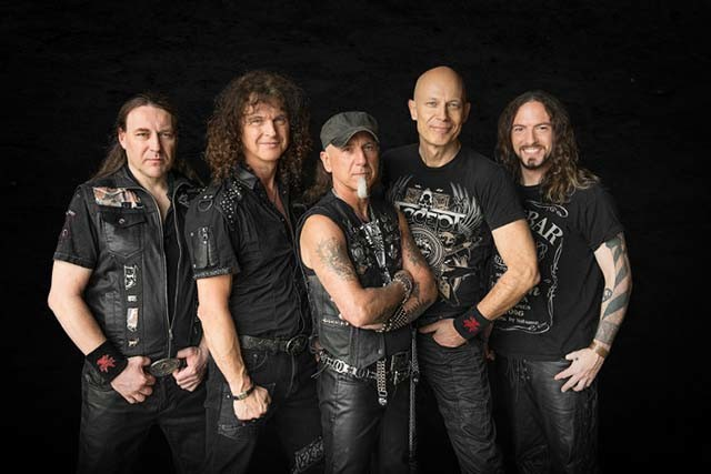 accept-va-sortir-un-nouveau-single-intitule-lifes-a-bitch-ce-vendredi