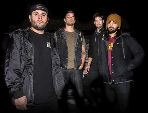 after-the-burial-annonce-une-tournee-europeenne
