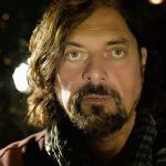 alan-parsons-sort-un-nouveau-single-intitule-i-cant-get-there-from-here