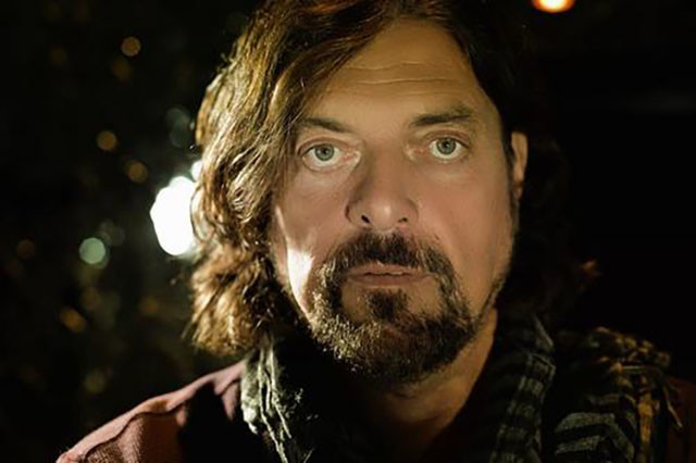 alan-parsons-annonce-son-nouvel-album-the-secret