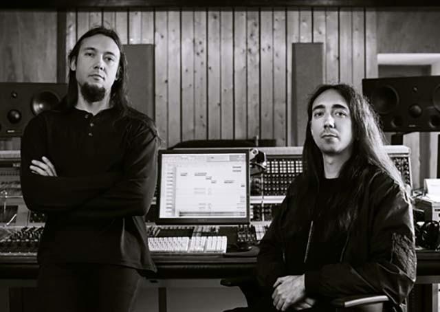 Alcest révèle la date de sortie de son nouvel album intitulé Spiritual Instinct