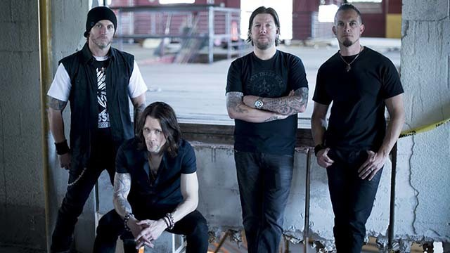 alter-bridge-sort-un-nouveau-single-intitule-wouldnt-you-rather