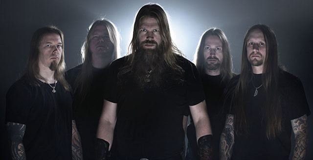 amon-amarth-vient-de-finir-lenregistrement-de-son-nouvel-album