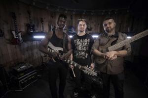 Animals As Leaders et Car Bomb annoncent une tournée européenne