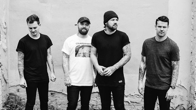 beartooth-sort-un-clip-pour-sa-chanson-you-never-know