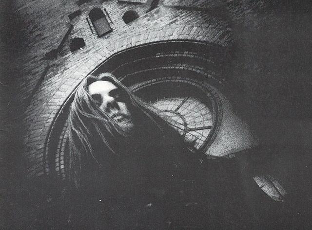 black-metal-vol-1