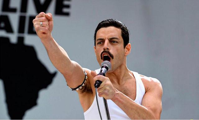 Bohemian Rhapsody en Chine, oui, mais sans homosexualité