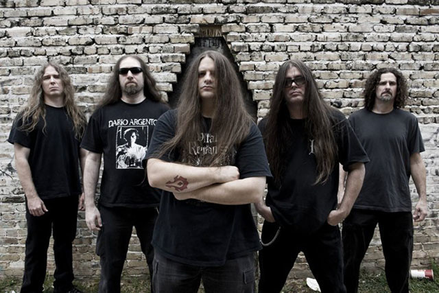 cannibal-corpse-annonce-une-tournee-europeenne-pour-lete-2019