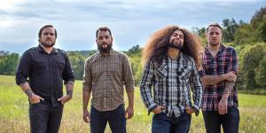 Coheed And Cambria publie un nouveau clip pour sa chanson The Pavilion (A Long Way Back)