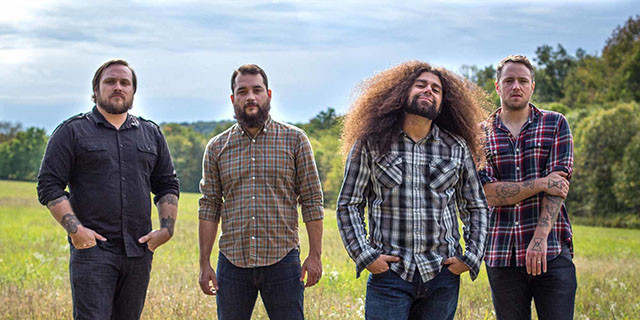 coheed-and-cambria-sort-un-nouveau-single-intitule-old-flames