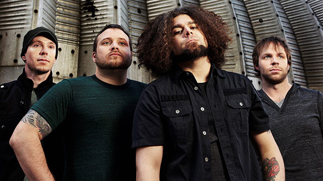 vaxis-act-i-the-unheavenly-creatures-nouvel-album-coheed-and-cambria-roadrunner-records
