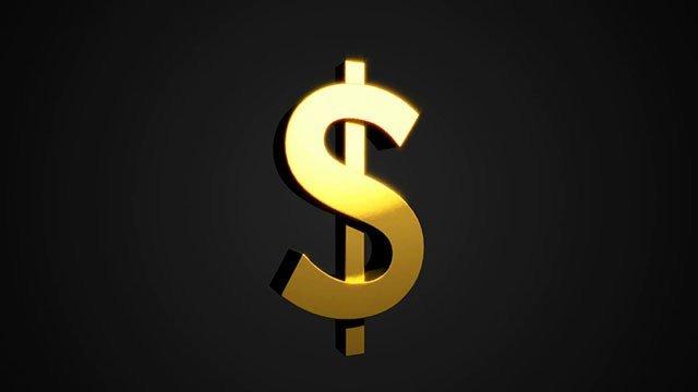 Combien d'argent génère un concert de Metallica, System Of A Down ou Ghost ?