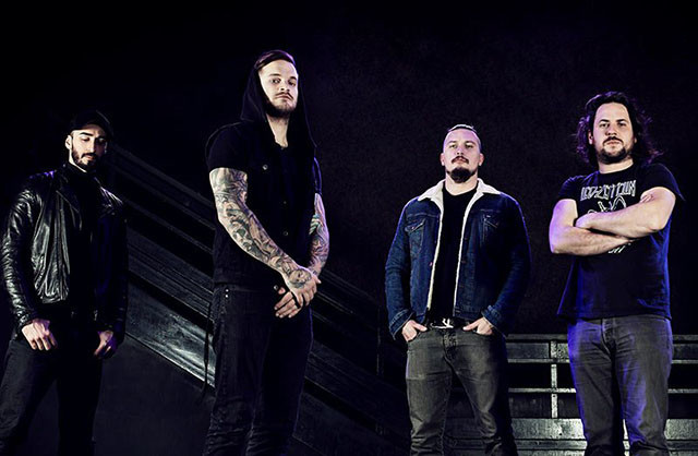 dagoba-sort-un-clip-video-pour-sa-chanson-the-infinite-chase