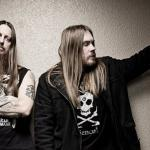 old-star-le-nouvel-album-de-darkthrone
