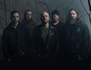 Demon Hunter va publier deux nouveaux albums en 2019