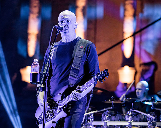 devin-townsend-prepare-un-documentaire-pour-son-nouvel-album-empath