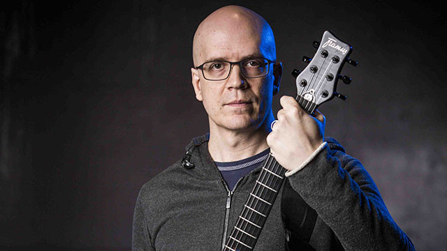 devin-townsend-publie-le-quatrieme-episode-du-documentaire-pour-empath