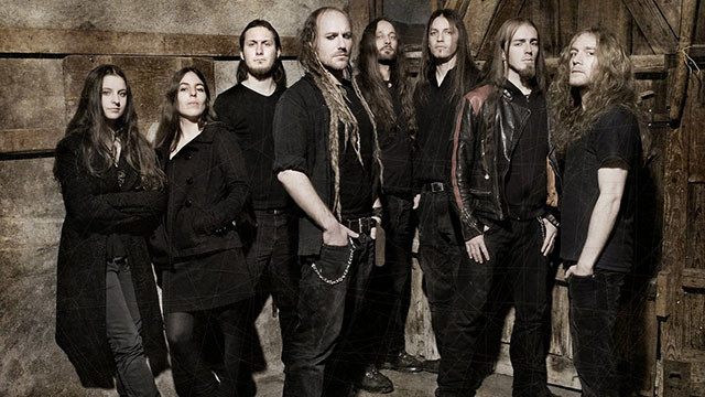 eluveitie-enregistre-son-nouvel-album