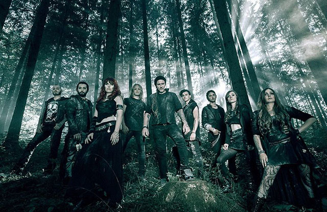 eluveitie-sort-un-nouveau-single-dategnatos-intitule-ambiramus