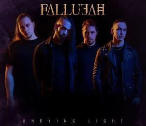 fallujah-annonce-son-nouvel-album-intitule-undying-light