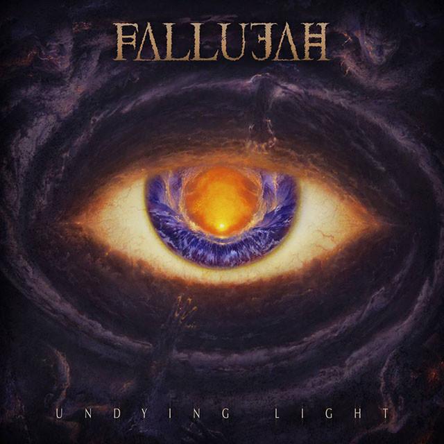 fallujah-publie-une-lyric-video-pour-sa-chanson-last-light