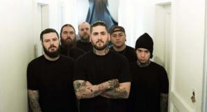 fit-for-an-autopsy-est-pret-a-sortir-un-nouvel-album