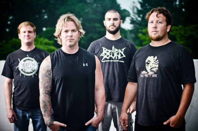 grindcore-vol-2