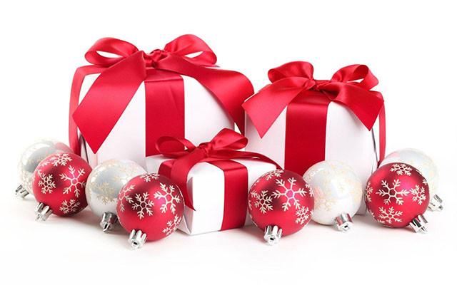 idees-de-cadeaux-de-noel-pour-les-fans-de-musique-musiciens