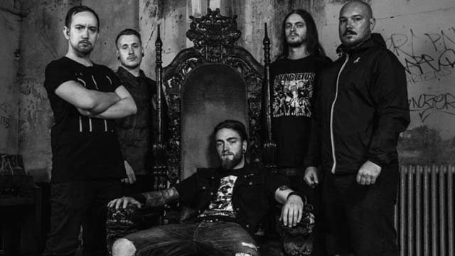 ingested-annonce-son-nouvel-ep-intitule-the-call-of-the-void