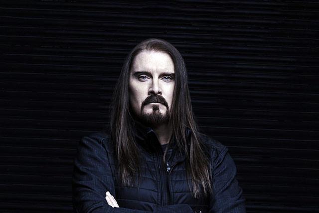 James LaBrie de Dream Theater explique pourquoi le Metal survivra