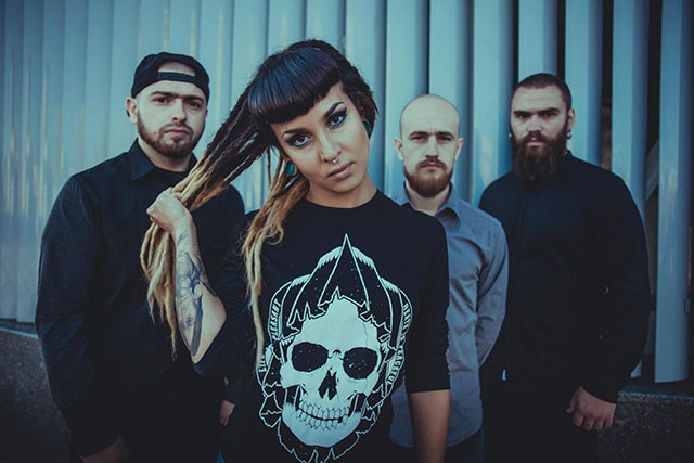 jinjer-sort-un-nouveau-single-intitule-ape