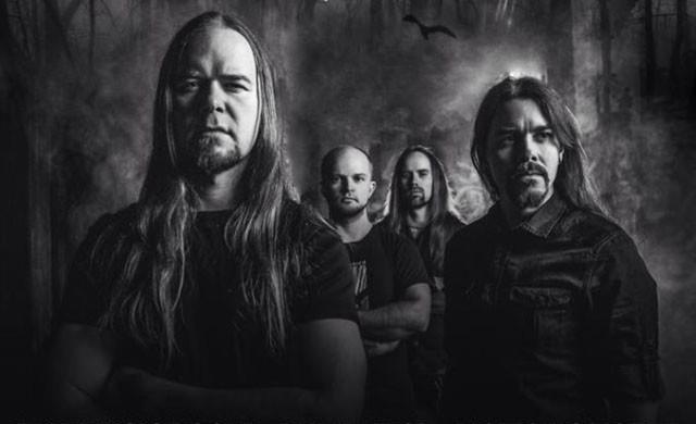 La vidéo Metal de la semaine : While We Sleep de Insomnium