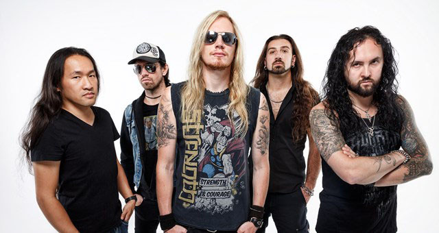 la-video-metal-de-la-semaine-31-fury-of-the-storm-de-dragonforce