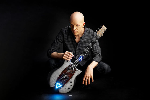 la-video-metal-de-la-semaine-9-deadhead-de-devin-townsend