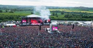 le-download-festival-reviendra-en-france-en-2020