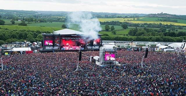 le-download-festival-reviendra-en-france-en-2020