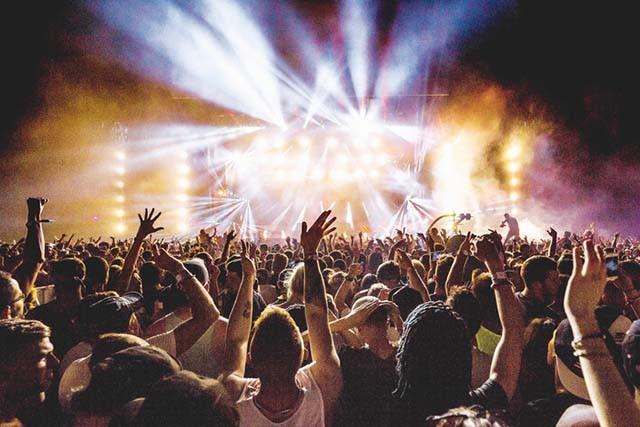 Le Graveyard Festival annonce la programmation de son édition 2019