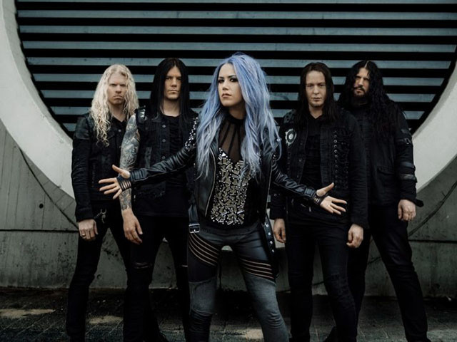 arch-enemy-groupe