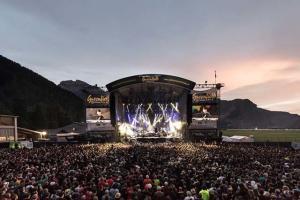 le-running-order-du-greenfield-festival-2019-vient-detre-revele