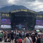 lexperience-greenfield-festival-2019
