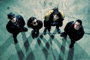 life-of-agony-tease-son-nouvel-album-intitule-the-sound-of-scars