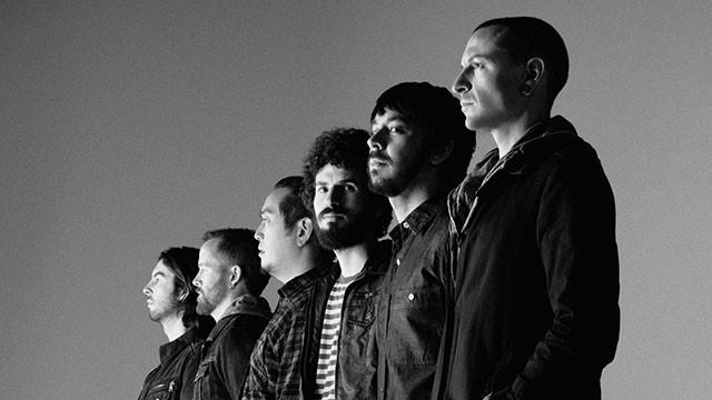 Linkin Park dépasse le milliard de vues sur sa chanson Numb